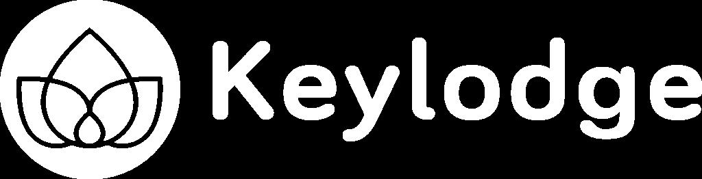 Keylodge Agence de location saisonnière la Réunion
