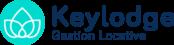 Keylodge Agence de location saisonnière à la Réunion - Gestion locative