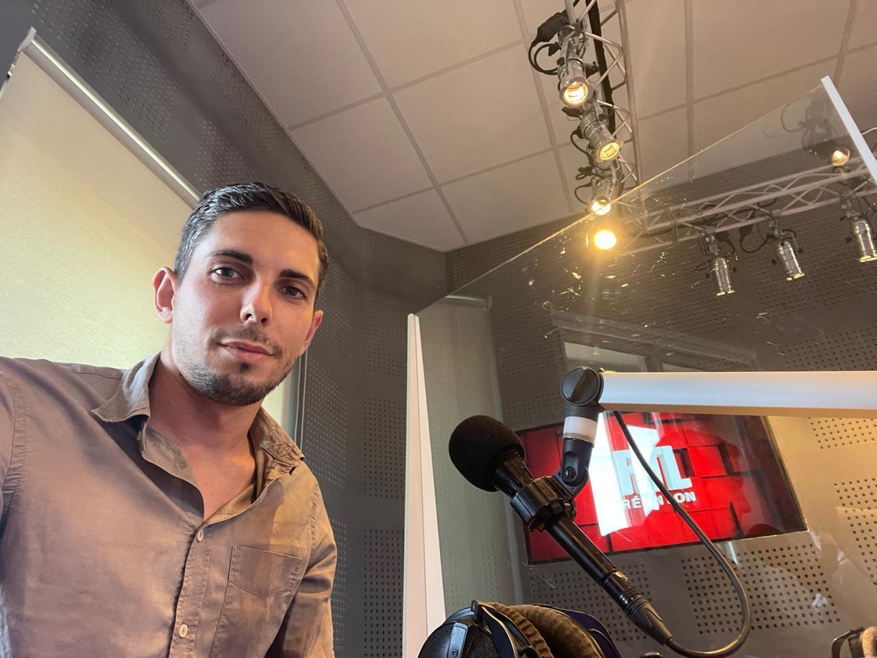Retrouvez Keylodge, agence de location saisonnière sur RTL
