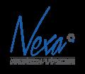 Partenaire Keylodge - Nexa